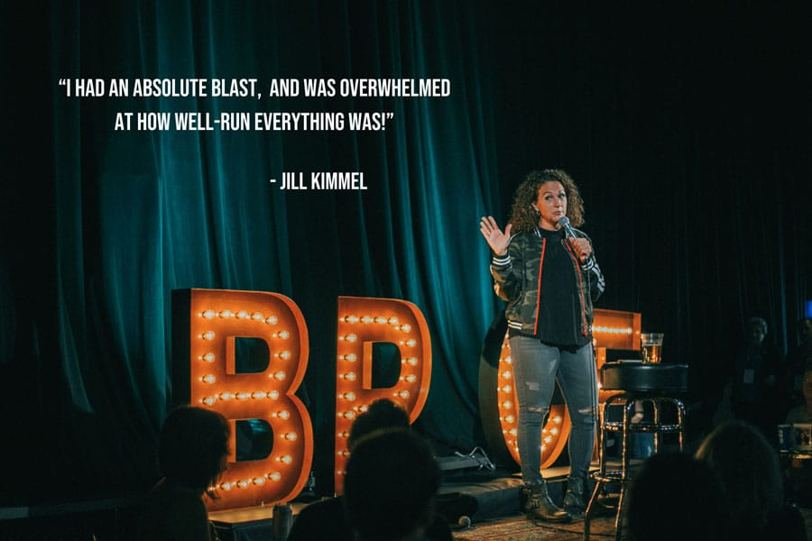 Jill-kimmel-review